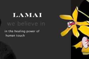 lamaithai